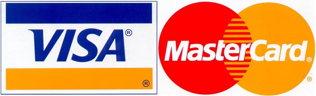 Logo paiement CB Carte bleue Visa Mastercard